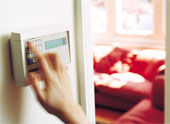 Intruder Alarms: Key Systems UK Ltd.